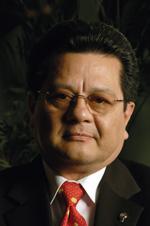 Arturo-Wong