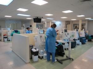 Servicio-Hemodialisis-panama