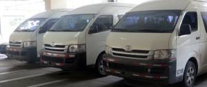 Servicio-transporte-panama