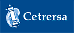 Cetrersa