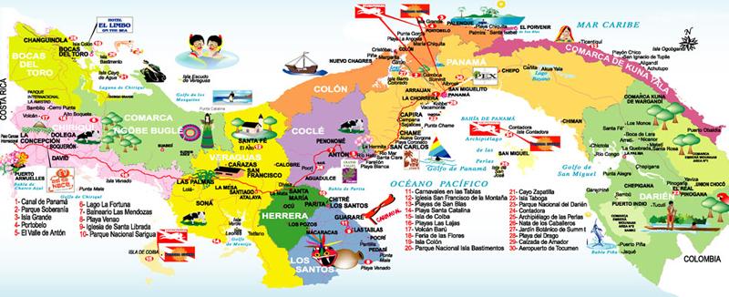 turismo-en-panama