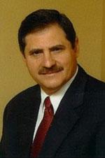 Alvaro Antadillas